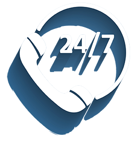 247-conceptual-clock-tb.png