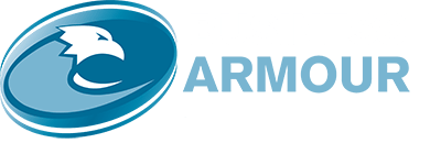 business-armour-brand-logo-tb-light.png