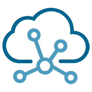 cloud-services-slider-image.png