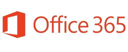 office365-brand-logo.jpg