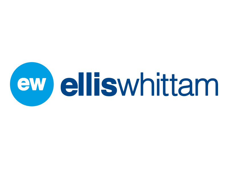 Ellis Whittam logo