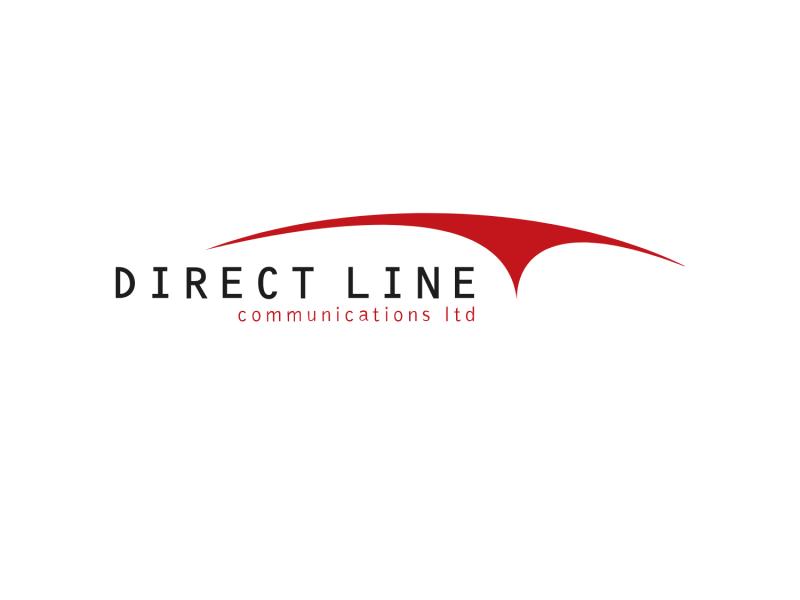 DLC Logo