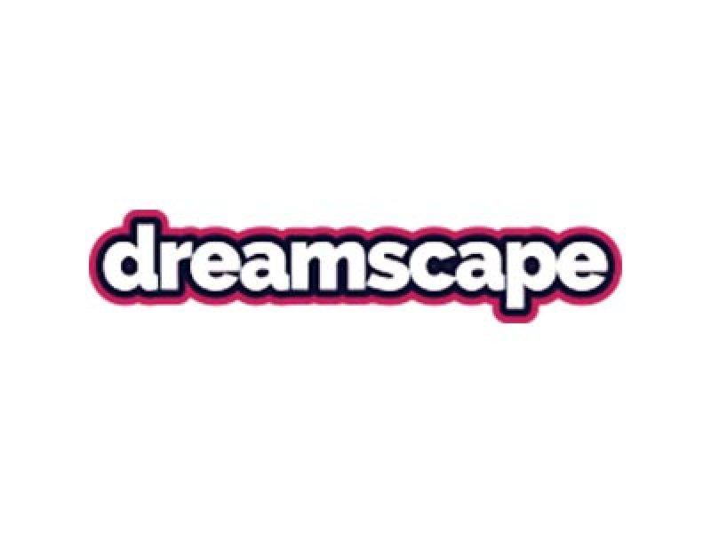 Dreamscape logo