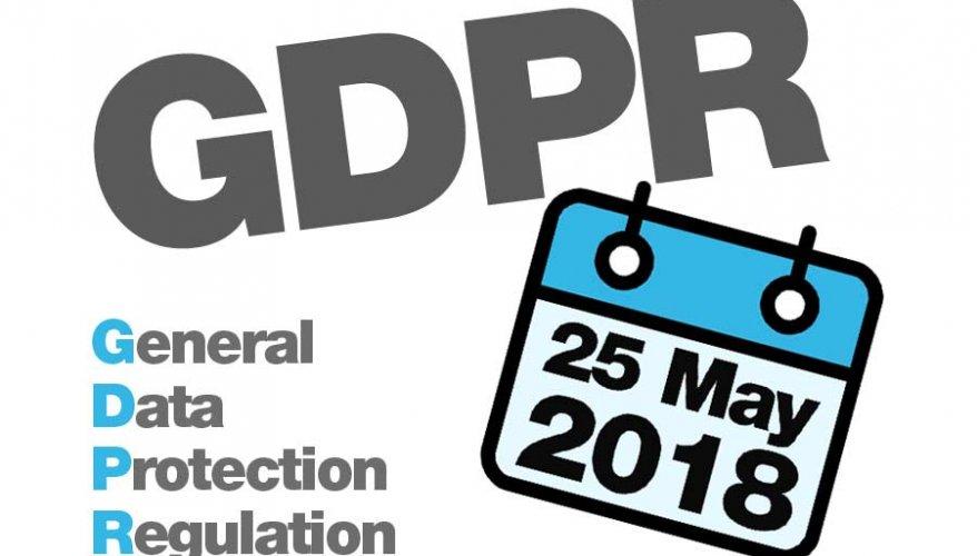 GDPR deadline date image