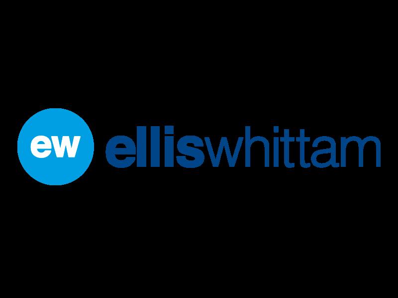 Logo of Ellis Whittam, Employment Law, Chester, Cheshire