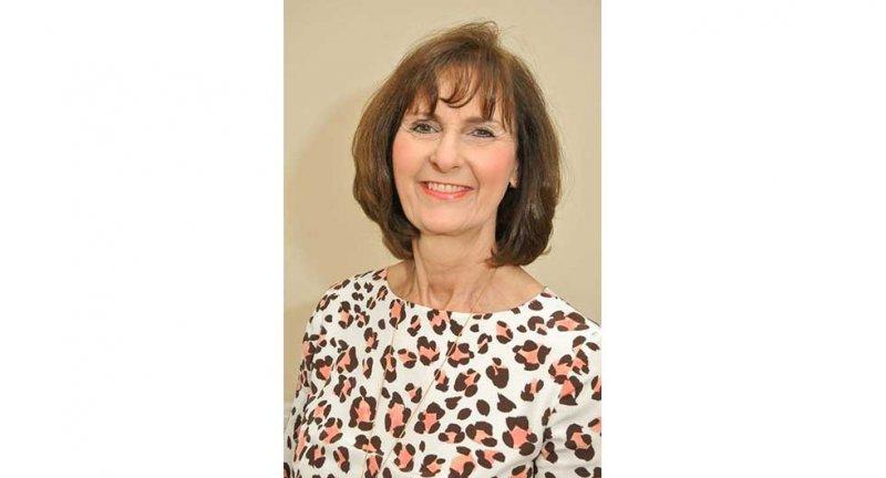 Karen Newbury, Finance Director, Pro-Networks