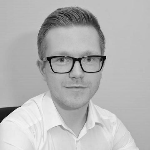 david micklethwaite support engineer