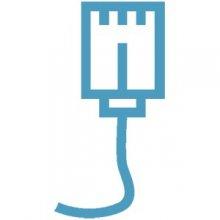 ADSL broadband icon