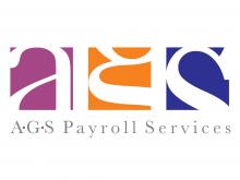 Advantage Group Solutions logo