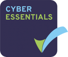 Pro-Networks cyber essentials certified