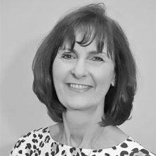 Karen Newbury - Finance Director, Pro-Networks
