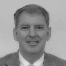 Paul Crudge profile image