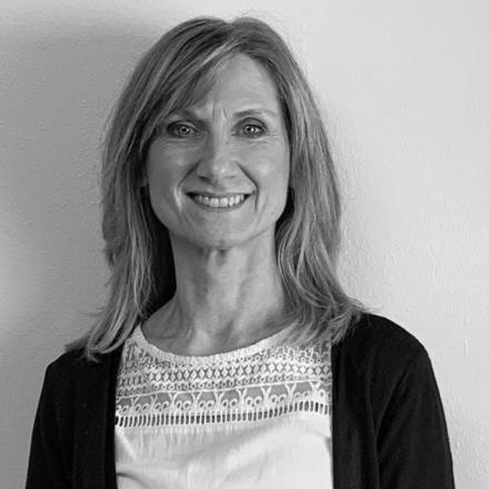 Karen Birks - Pro-Networks