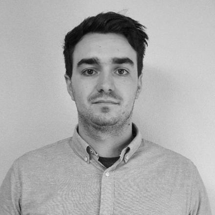Ryan Holmes - Pro-Networks
