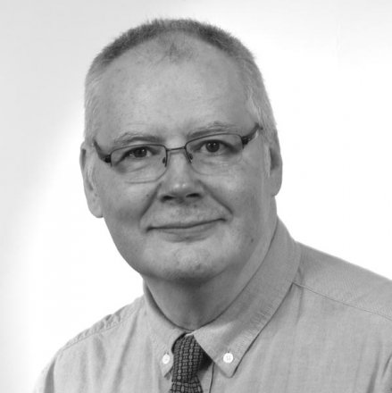 Dave McKay, Data Protection Officer, Cyber Security Consultant, Pro-Networks