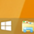 Windows 8.1 icon