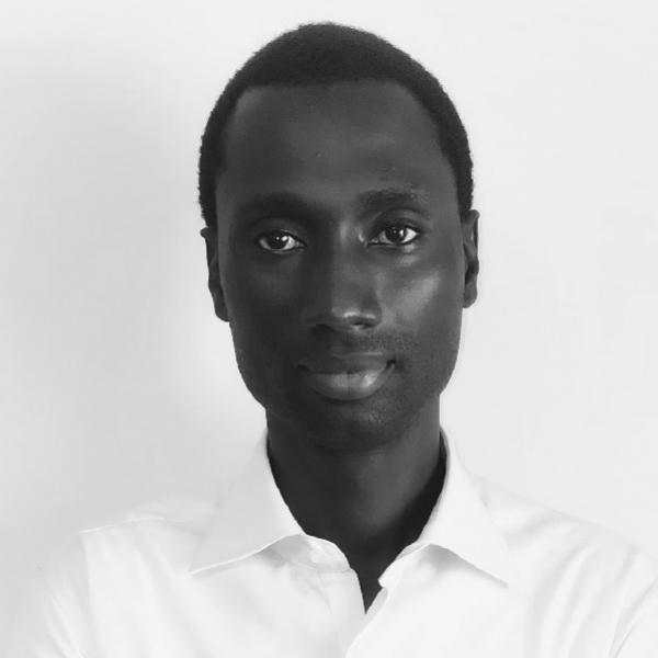Jahswill Ezeugwu - Pro-Networks