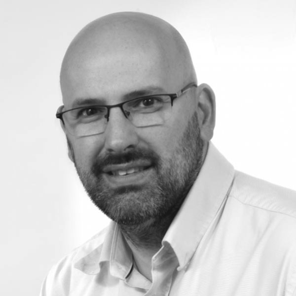 Chris Morris, Technical Manager, Pro-Networks