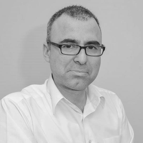 Ciham Akgol, IT Support Engineer, Pro-Networks