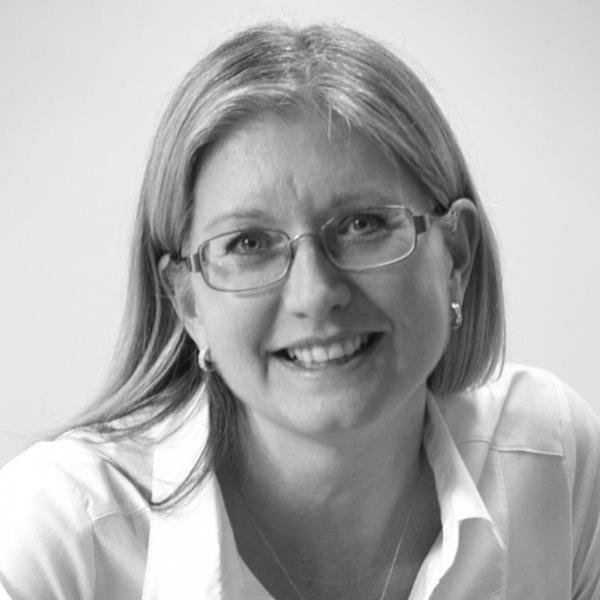 Sarah Birch, Financial Controller, Pro-Networks