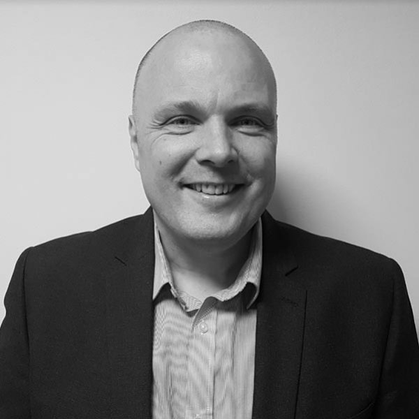 Toby Brookes - Consultant Engineer, Pro-Networks