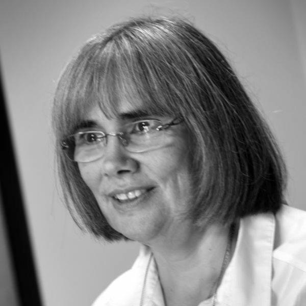 Zoe Langmead, Financial Controller, Pro-Networks