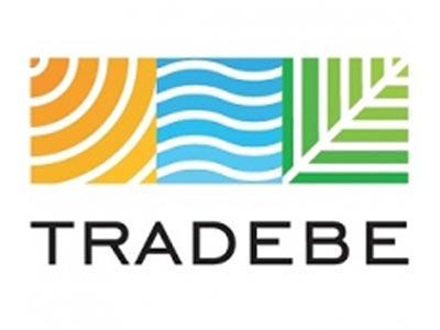 Tradebe Logo